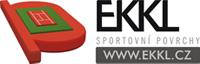 www.ekkl.cz
